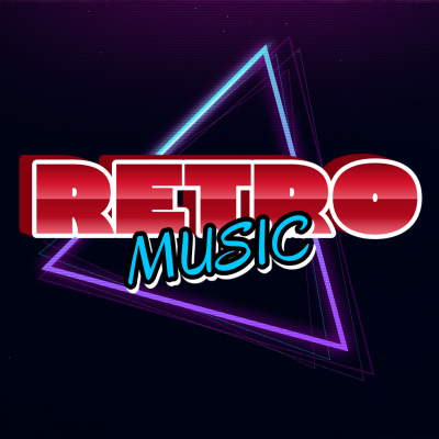 youtube-banner-maker-for-gaming-channels-featuring-a-retro-neon-style-939c-el1